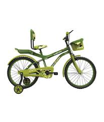 7% OFF On Bsa Green Ambush Bicycle On Snapdeal   PaisaWapas.com Fangpyre Wrecking Ball 9457 Lego Ninjago Truck Ambush 9445 Ebay Ambush100 W Minifigures Bricksamurai A Lego News Site By Fans For Youtube Building Toys Hobbies Tagged Brickset Set Guide And Database Ninjago Used Excellent Cdition From 22499 Nextag Itructions 1864287665