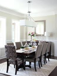 Ethan Allen Dining Room Table Ebay by Ethan Allen Dining Room Table Ethan Allen Dining Table Reviews