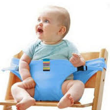 US $7.29 |Lazybaby New Baby Dining Chair Strap Stretch Wrap Feeding Chair  Harness Kids Safety Portable Seat Belt Car Seat Protection Strap-in Strap &  ... Highchair Harness 10 Best Baby High Chairs Of 20 Moms Choice Aw2k Office Chair Tag The Artisan Gallery When Can A Sit In Safety Tips And Rapstop Is Designed To Stop Your Children From Being Able Pair Of Leather Lockingadjustable Abdl Restraints For Use With Our Chest Others Car Seat Replacement Parts Eddie Bauer Amazoncom Supvox Wheelchair Seatbelt Restraint Straps Pin Op Harness Eccentric Toys Restraints Medical Stuff Classic Nordic Style Scdinavian Design Beyond Junior Y Chair Review