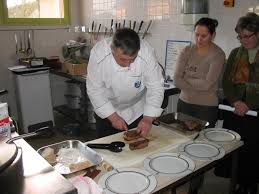cours de cuisine evreux cours de cuisine ladire evreux normandie tourisme