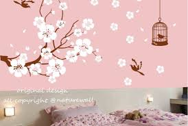 mural exquisite wall mural decal nz inviting enthrall halloween