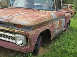 Heartland Vintage Trucks & Pickups Craigslist Charleston Sc Used Cars And Trucks For Sale By Owner Greensboro Vans And Suvs By Birmingham Al Ordinary Va Auto Max Of Gloucester Heartland Vintage Pickups Sf Bay Area Washington Dc For News New Car Austin Best Image Truck Broward 2018 The Websites Digital Trends Baltimore Janda