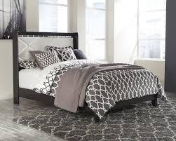 Ashley Bittersweet Bedroom Set by Fancee Queen Panel Bed B348 54 57 Complete Beds Bb U0027s