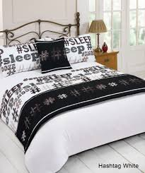 Magnificent Double Bed Duvet Set New At Covers Exterior Backyard Decor