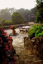 Lamplighter Inn Sunset House Suites by Best 25 Hotels In Carmel Ca Ideas On Pinterest Carmel Ca Hotels