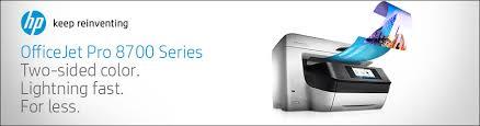HP ficeJet Pro All in e Printers at fice Depot ficeMax