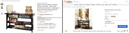 Ashley Furniture's Price-Match Policy | Truth In Advertising Ashley Fniture Coupon Code 50 Off Saledocx Docdroid Review Promo Code Ideas House Generation Fniture Nike Offer Codes Cz Jewelry Casual Ding Sets Home Chairs Sale Coupon Up To 40 Off Sitewide Free Deal Alert Cyber Monday Stackable Codes Homestore Flyer Clearance Dyson Vacuum The Classy Home New Balance My 2018 Save More Discount For Any Purchases 25 Kc Store Fixtures