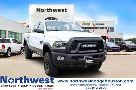 New 2018 RAM 2500 Power Wagon Crew Cab In Houston #JG270713 ... Finchers Texas Best Auto Truck Sales Lifted Trucks In Houston Used Chevrolet Silverado 2500hd For Sale Tx Car Specs Credit Restore Davis Fancing Team Shop Commercial Tires Tx 4x4 4wd Trucks For Sale Cheap Facebook 2018 Ford Raptor Unique 2012 Our Showroom Is A Candy Brandywine Cars 77063 Everest Motors Inc Freightliner Daycab Porter 2007 C6500 Box At Center Serving New Inventory Alert Custom 2017 Gmc Sierra 1500 Slt