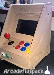 the 25 best arcade cabinet kit ideas on pinterest arcade