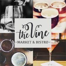 Sofa King Bueno Wine by Restaurant Montrose The Vine Market U0026 Bistro