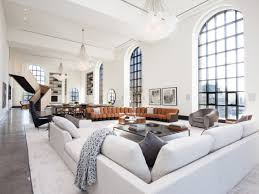 100 Penthouses For Sale Manhattan Rich New Yorkers Dont Care About Living In Penthouses