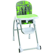 Amazon.com : Evenflo Modern 200 High Chair, Pinwheel (Discontinued ... Fniture Astonishing High Chairs At Walmart For Toddler Evenflo Redefines Ridesharing With The Pivot Xplore Stroller Wagon 11 Best Booster Seats 20 Inspirational Scheme For Evenflo Chair Seat Table Gold Sensorsafe Xpand Second Sapphire Chair 298c55e87 1 Pink Baby Marianna Easy Fold Ideas Fava Highchair New Launch Free Thermal Flask Mummys Fava Brown Go Year Of Clean Water Malaysia Senarai Harga 2019