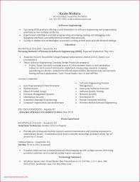 Resume Sample Business Analyst Template And Cover Letter