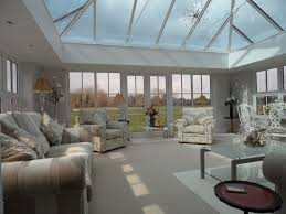 100 Double Garage Conversion S In South England Oakley Green