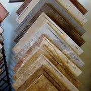 tile outlet always in stock 20 photos kitchen bath 3820 s