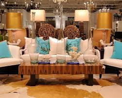 Lovely Ken Lu Furniture Ken Lu Furniture