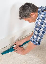 Carpets Vancouver by Professional Carpet U0026 Hardwood Installers Serving Greater Vancouver