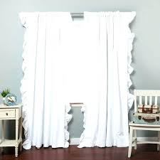Simply Shabby Chic Curtain Panel by Shabby Chic Blackout Curtains Cheap Blue Floral Blackout Shabby
