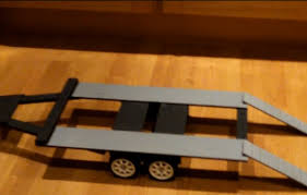 Rc Scale Truck 4x4 Transporter / Car Trailer Build - RCSparks Studio Pickup Truck Sideboardsstake Sides Ford Super Duty Odworkingplans Odworking Odworkingprojects How To Build A Lego Ideas 8x6 American Semitruck Who Is Building The Mponster Truck Chassis Now Bangshiftcom Project Cheap 10 Covers Make Bed Cover 24 Download Camper On Flatbed Trailer Jackochikatana Cargoglide Cg1500xl Slide Out Tray Installation Roll Economy Mfg Bike Rack Homemade Racks For Trucks Bicycle Mount Food In Kansas City Kcur Kayak Best Resource