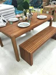 Kmart Deck Furniture Black Dresser Awesome And Tables Average Sofa