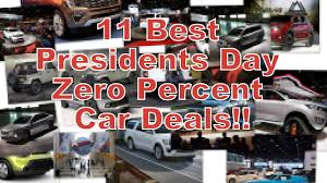 Presidents Day Auto Deals / Best Truck Deals Right Now Get The Best Deals On Brand New Trucks And Trailers Junk Mail Fding Good Trucking Insurance Companies With Best Deals Upwix Ford Fiesta 2018 Truck Right Now Car Price Check Car Leasing Concierge Diessellerz Home New Car June Carsdirect Newcar For Early Clearance Edition Pick Up Uk Coupon Rodizio Grill Denver