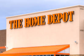 100 Home Depot Truck Rental Price List The Tool Secret That Can Save You Money
