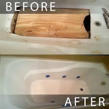 bathtub reglazing los angeles california