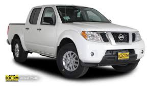 100 Kelley Blue Book Trucks Chevy New 2018 Nissan Frontier Sv V6 Crew Cab Pickup In Sunnyvale N Ideas