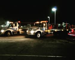 Pueblo, CO Rays Towing | Find Rays Towing In Pueblo, CO Pickup Truck Buyers Guide Fort Collins Greeley Denver Colorado Springs Two Drivers Street Racing Cause Fiery Crash On Indys West Side Tow Blog Towing719 3376506 22 Klaus Towing Welcome To What Know Before You Tow A Fifthwheel Trailer Autoguidecom News 2016 Chevrolet 28l Duramax Diesel First Drive Why Should Hire A Bugs 65 Cheap Good Guys Refreshed Is En Route Chevy Dealers For 2017 Service Co 24 Hours True