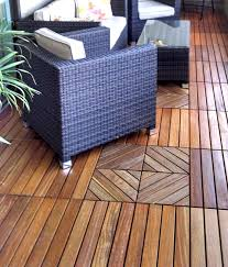 Outdoor Flooring Materials Softwoods Vs Hardwood Explained