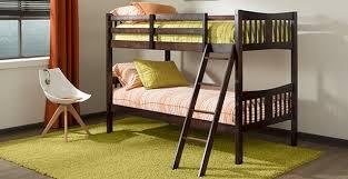 Shop All Kids Beds