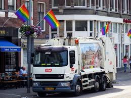G-littered Streets – Themelopedia Nuke The Gay Whales For Jesus Squat Blank Template Imgflip Marseille France European Pride Europride Intertional Lgbt Ok Whose Truck Is This Furry Frank Services 6206 Forest City Rd Orlando Fl 32810 Ypcom Why The 2016 Ford F150 Limited Like Gay Man Of Your Dreams G Co Mitre 10 Home Facebook How Police Finally Found Austin Bomber Woai Old Junk Truck Fleece Blanket For Sale By Garry Bus Trip From Sonauli To Kathmandu Couple Men Travel Blog Reluctant Rebel Camping Aint What It Used To Be With