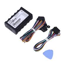 Aliexpress.com : Buy 3G WCDMA GSM GPS Tracker Queclink GV300W UMTS ... The Navigation Device For Trucks Suivo Track Trace Efficient Aliexpresscom Buy 3g Wcdma Gsm Gps Tracker Queclink Gv300w Umts Alternative Mounts Your Car Garmin Drive 51 Lm 5 With Lifetime Map Updates Black 010 Truck Gps 1920 New Specs Dezl 570lmt Trucks With North 134200 Bh Rand Mcnally Tnd 540 Review Best Unbiased Reviews Rv Drivers Trucking Nvi 52lm 5inch Portable Vehicle Semi Accsories And Dzl Navigation Now Available Blog Engb