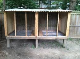 100 Pigeon Coop Plans Building Loft For New Pigeons Need Info BackYard