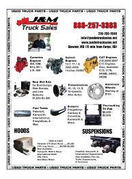 100 Fargo Truck Sales JM
