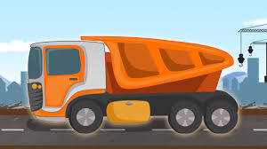 Dump Truck | Big Trucks For Kids | Cartoon Trucks - YouTube Texas Big Truck Wreck Accident Lawyers Explains Trucking Company Wallpaperwikihdbigtrubackgroundspicwpe0011687 Wallpaperwiki New Fuel Standards For Trucks Wont Help The Environment Cstruction Vehicles Toys Videos Kids Unboxing Video Heavy Load On Road Stock Photo Edit Now Shutterstock Day On October 4san Francisco Recreation And Park Vector Hand Drawing Royalty Free Cliparts Vectors And Coming You Image Trial Bigstock Insurance Sema Mafias Project Super Duty Bds 1000 Point Test In Bigtruck Online Magazine Iepieleaks Cooking Home Facebook