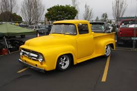 Classic Trucks And Parts Come To Portland, Oregon - Hot Rod Network Chevy Food Truck Used For Sale In Oregon Toyota T100 Pickup In For Cars On Buyllsearch The M35a2 Page 1999 Gmc Topkick C7500 Gmc 5 Yard Dump 2006 Ford F550 Bucket Sale Medford 97502 Central Volvo Vnl64t780 Trucks Fleet 1957 Willys Jeep Fc 150 Trucks For Sale Brooks Motor Company Inc Milwaukie Or Dealer