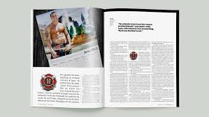 Philadelphia Magazine — Tim Gough Comcast To Expand Pladelphia Presence With State Of The Art Magazine 2016 Design House 130 S Front St Sutters Mill Tool Bag In The Wild Home From Philly Beautiful High Tech Home Tim Gough European Country Estate Guidi Homesguidi Homes Adagio 0138 S Amazing Ideas 2017 Winslow Interiors A Giveaway Take Tour Of Magazines 3m 6abccom