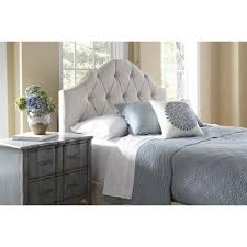 Value City Furniture Upholstered Headboards by Best 25 Value City Furniture Reviews Ideas On Pinterest Book