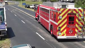 ST PETERSBURG FIRE RESCUE HAZMAT TRUCK - YouTube Fdmb Hazmat Truck Decon 4 Units Cluding Op Flickr Hazmat Spill Due To Vehicle Accident Death Valley National Park Authorities Make Arrest In Ricin Letters Case Kut Lacofd 76 Hazardous Material Squad La County Fire Hey Whats On That Idenfication Of Materials In Hoover Council Votes Buy New Bluff Engine Instead Scene Diesel Spill At Truck Stop Birmingham Wbma Broken Leaking Packages During Transport Expert Advice Hazmat Trucks The Sign Store Nm Seattle Responding Youtube Dayton Mvfea