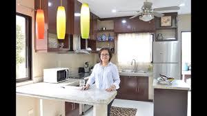 100 Corona Del Mar Apartments 3 Bedroom House For Sale In Talisay Cebu