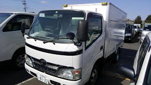 TOYOTA Dyna 1.4ton Freezer Truck No.8234 | Search By Maker | Stock ... Truck Salvage Lovely Mack Trucks For Sale Used Trucks For Sale Ford Mustang Vehicles Buy Toyota Dyna 150 Car In Singapore79800 Search Cars The Images Collection Of For Sale By Owner Insurance How To Make It Fresh Kenworth Awesome Pickup Seattle Gmc Sierra 1500 In 2005 Tacoma Access 127 Manual At Dave Delaneys 2008 Cx 613 Eau Claire Wi Allstate Isuzu Nnr85 Singapore64800 W900 Totally Trucking Pinterest