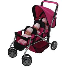 Amazon.com: Mommy & Me TRIPLET Doll Pram Back To Back With Swiveling ... Steam Community Guide Triple Screen Nvidia Surround Eye Between The Fenceposts Southern Parts Of The Southwest Service Department Triplet Truck Centers Wilmington North Carolina Dump Truck Wikipedia Dont Allow Iptrailer Brigs In California Fresno Bee Car Brochures 1972 Chevrolet And Gmc Chevy As With Most Superlatives Best Is A Relative Term When It Comes Editorial Illustration Idrawgood Art Transport Fever Double Buffering Lines Driving New Mack Anthem News Truckdriverworldwide Road Trains Luxury Premium Rv Camper 2016 Eagle Cap 1165 Slide