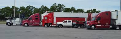 Parker Auto Transport | Nationwide Vehicle Transport Company |
