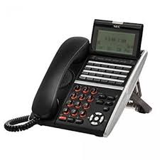 NEC - Soyuz Tec Trading LLC Pin By Systecnic Solutions On Ip Telephony Pabx Pinterest Nec Phone Traing Youtube Asia Pacific Offers Affordable Efficient Ipenabled Sl1100 Ip4ww24txhbtel Phone Refurbished Itl12d1 Bk Tel Voip Dt700 Series 690002 Black 1 Year Phones Change Ringtone 34 Button Display 1090034 Dsx 34b Ebay Telephone Wiring Accsories Rx8 Head Unit Diagram Emergent Telecommunications Leading Central Floridas Teledynamics Product Details Nec0910064 Ux5000 24button Enhanced Ip3na24txh 0910048