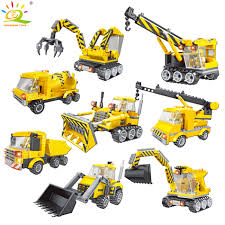 8 Types DIY Engineering Vehicle Car Dump Truck Excavator Model ... The Claw It Moves New Elementary A Lego Blog Of Parts Lego City 4434 Dump Truck Speed Build Youtube Buy City Dump Truck Features Price Reviews Online In India Search Results Shop Tipper Dump Truck Set Animated Building Review Ideas Product City Amazoncom Loader Toys Games Town Garbage 4432 7631 Kipper Speed Build Set 142467368828 4399 Theoffertop 60118 Azoncomau Frieght Liner