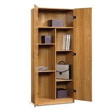 250sauder storage wardrobe http www sears ca product sauder