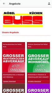 möbel buss for android apk
