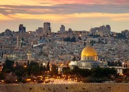 Spongebob That Sinking Feeling Top Sky by Israel Ministerios Maranatha Viaja A Israel Junto A Emmanuel Y
