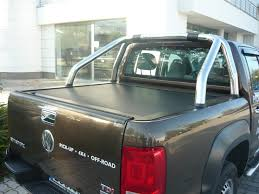 Roll-Up: Tonneau Covers / Roll-Up / JR Standard / Volkswagen Amarok Fits 19942004 Chevrolet S10 Lock Soft Roll Up Tonneau Cover 6ft New Nissan Navara Np300 Tonneaubed Hard Roll Up For 55 Bed The Official Site 42018 Gm Full Size Trucks 5 8 Assault Rollup Covers Jr Standard Volkswagen Amarok Totalzparts Bak 39328 Revolver X2 Rollup Truck Pickup Covers In Richlands Va Truxedo Lo Pro 597301 9907 Sierra Silverado 792 Tonno Top Your With A Gmc Life